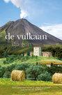 De-vulkaan:-roman