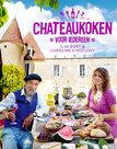 Chateaukoken-voor-iedereen